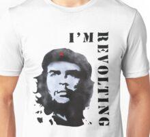 REVOLTING Unisex T-Shirt