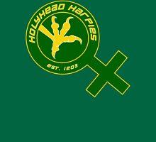 Holyhead Harpies Unisex T-Shirt