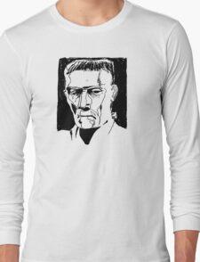 Karlof Long Sleeve T-Shirt