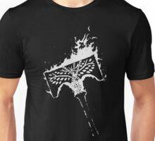Rise of Destiny Unisex T-Shirt