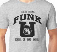 Terry Funk T - Shirt Unisex T-Shirt