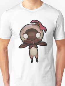 Mandragora Queen Unisex T-Shirt