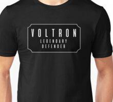 voltron: legendary defender Unisex T-Shirt