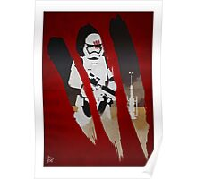 FN-2187 Poster
