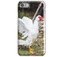 New Ducks iPhone Case/Skin