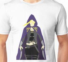 The Assassin's Blade Unisex T-Shirt