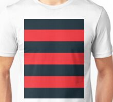 Dennis The Menace Unisex T-Shirt