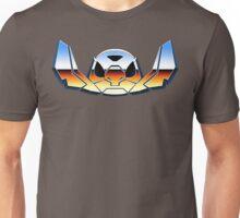AutoStitch Unisex T-Shirt
