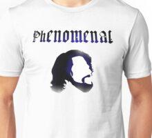 Phenomenal | AJ Styles Unisex T-Shirt