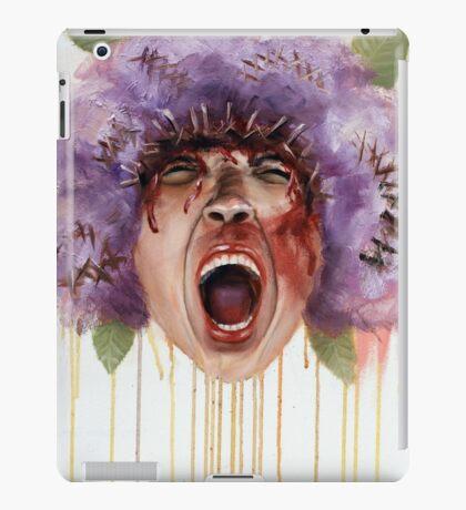 Mother Mary iPad Case/Skin