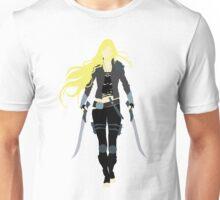 Throne of Glass Unisex T-Shirt