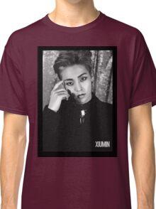 Xiumin EXO Classic T-Shirt