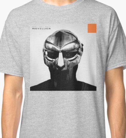 Madvillainy Classic T-Shirt