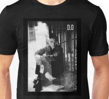 D.O EXO Unisex T-Shirt