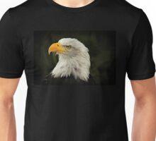 Majestic Beauty Unisex T-Shirt