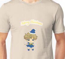 Haruka Christmas Unisex T-Shirt