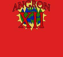 Angron - Sport Jersey Style Unisex T-Shirt
