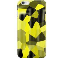 BumbleBee Crush  iPhone Case/Skin