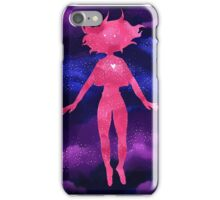Marcy  iPhone Case/Skin