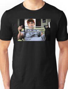 80's Heartthrob BRAND The Goonies Josh Brolin Unisex T-Shirt