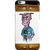 """Jack-Pot"" iPhone Case/Skin"