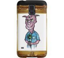 """Jack-Pot"" Samsung Galaxy Case/Skin"