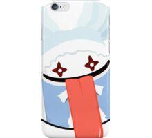 Quina - Final Fantasy IX iPhone Case/Skin