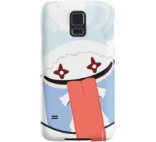 Quina - Final Fantasy IX Samsung Galaxy Case/Skin