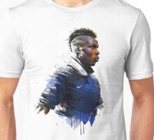 Pogba Design Unisex T-Shirt