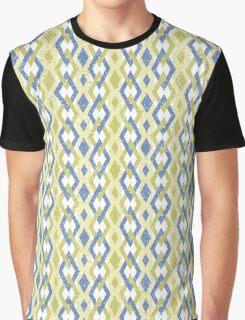 Songbird Graphic T-Shirt