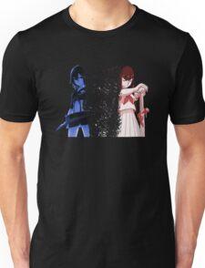 Ryuko Satsuki Anime Manga Shirt T-Shirt