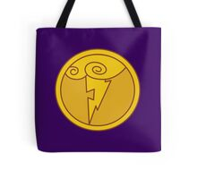 Zero to Hero Tote Bag