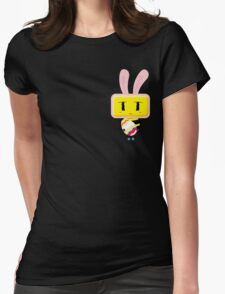 Happy Easter by CharmBeeOn T-Shirt