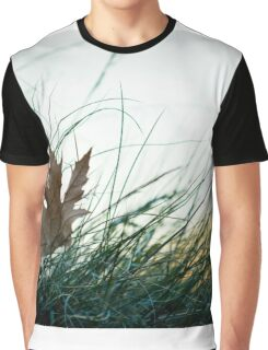 Gone with the Wind Graphic T-Shirt