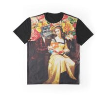photo lover Graphic T-Shirt