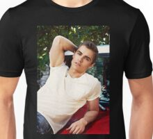 Dave franco lookin hot Unisex T-Shirt