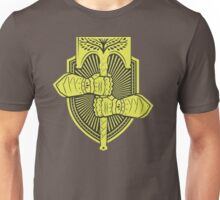 Rise of Iron T-Shirt Unisex T-Shirt