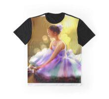 Ann Graphic T-Shirt