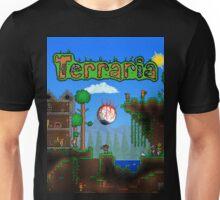 terraria Unisex T-Shirt