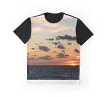 One last flight Graphic T-Shirt