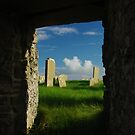 time window by lukasdf