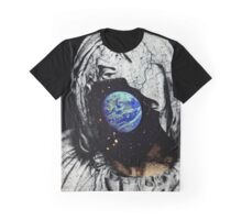 mother earth Graphic T-Shirt