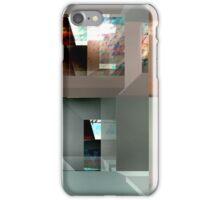 F O Y A R iPhone Case/Skin