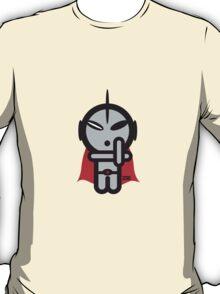 Monoprotic - Ultraman T-Shirt