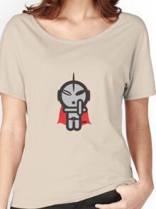 Monoprotic - Ultraman Women's Relaxed Fit T-Shirt