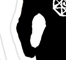 Fullmetal Alchemist: Never Forget Sticker