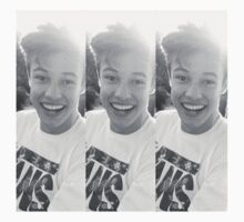 Cameron Dallas by magtube