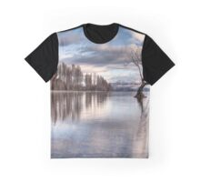 Roys Bay Graphic T-Shirt