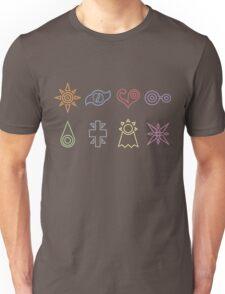 The nine T-Shirt