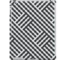 Ups & Downs iPad Case/Skin